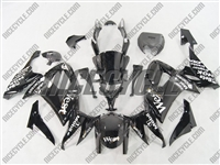 Kawasaki ZX10R West Fairings