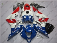 Honda CBR600RR USA Fairings