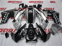 Honda CBR600 F2 Sevenstars Fairings