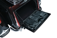 Kuryakyn Lid Organizer Bag for Trike Trunk