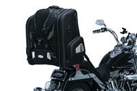 Kuryakyn XKursion XW5.5 Roller Bag