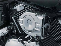 Kawasaki VN1500 Hypercharger Air Cleaner