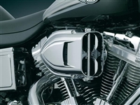 Kawasaki Vulcan 2000 Hypercharger Air Cleaner