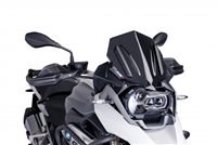 BMW R1200GS Puig Racing Windscreen