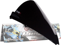 Aprilia RSV4 Puig Racing Windscreen