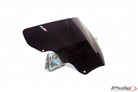 Honda CBR600 F4 Puig Racing Windscreen