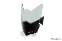 Suzuki SV650 2005-2008 Puig Touring Windscreen