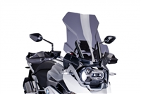 BMW R1200GS 2013-2015 Puig Touring Windscreen