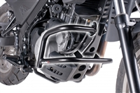 BMW G650 GS 2011-2015 Engine Guard