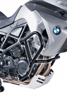 BMW F700 GS 2012-2015 Engine Guard
