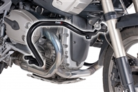 BMW R1200 GS 2004-2012 Engine Guard