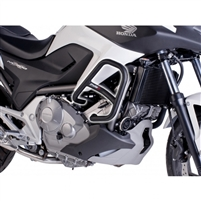 Honda NC 700X 2012-2015 Engine Guard