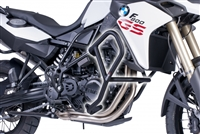 BMW F800 GS 2013-2015 Engine Guard