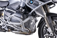BMW R1200 GS 2013-2015 Engine Guard