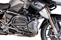 BMW R1200 GS 2014-2015 Engine Guard