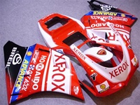 Xerox Ducati 748/916/998/996 Fairings
