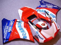 Airwaves Ducati 748/916/998/996 Fairings