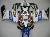 Honda CBR1000RR Eurobet Race Fairings