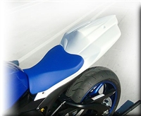 Hotbodies Suzuki GSX-R600/750 (08-10) HBR Fiberglass Superbike Race Tail Section