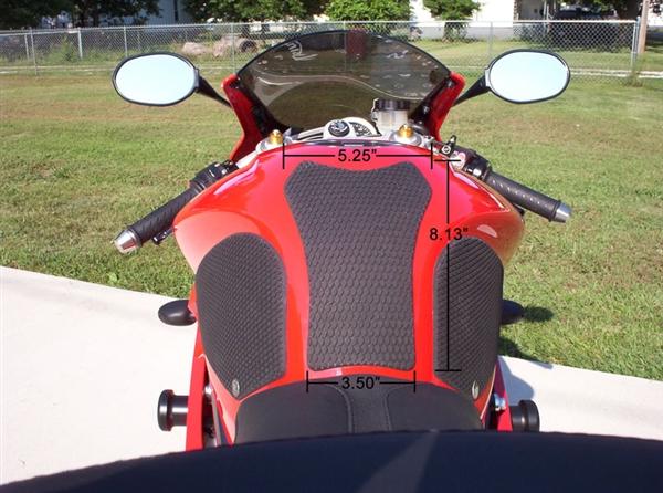 Right Front Honda Genuine 77231-SA6-652ZB Seat Cushion Trim Cover