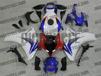Honda CBR1000RR Dream USA Fairings