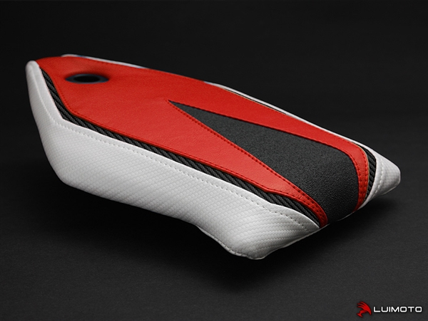 BMW S1000Rr Price >> BMW S1000RR 2015-2016 Red/Pearl White Motorcycle Seat ...