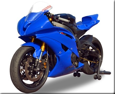 Honda CBR 600RR Decals Stickers Graphics Sets as well Fox Racing Logo moreover Yamaha FZR 1000 Pure Sports Genesis Stickers Decals Graphics Kit in addition Slingindirttv further 863984 Porsche Fit Wheels Rims 19 Fuchs Style Os Design Ii Martini Cayman Track. on sponsor decals