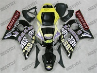 Yamaha Repsol Fairing Body Kit