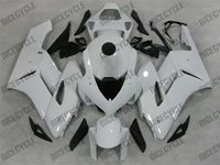 Honda CBR1000RR Gloss White Fairings