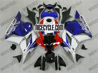 Honda CBR600RR DREAM Fairings
