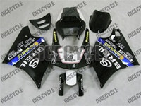 Black BREIL Ducati 748/916/998/996 Fairings