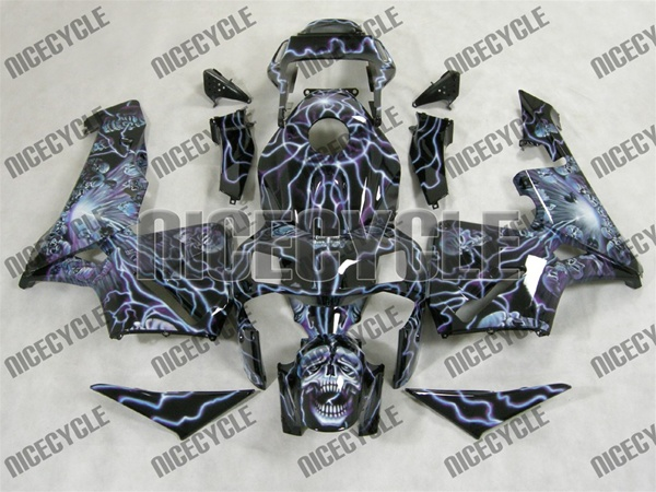 Bmw S1000rr For Sale >> Hand Painted Custom Airbrush Motorcycle Fairings!