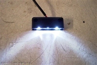 LED TAG LIGHT