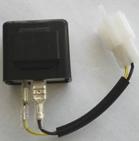 Honda Flasher Relay