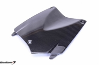 BMW Carbon Fiber Part