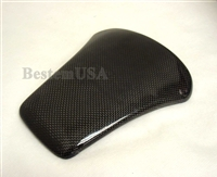 Honda Carbon Fiber Part