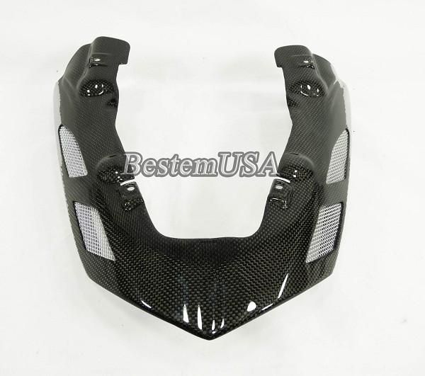 Blue Hose /& Stainless Black Banjos Pro Braking PBK9644-BLU-BLA Front//Rear Braided Brake Line