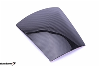 Triumph Daytona Carbon Fiber Part