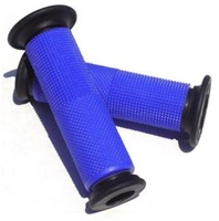 Motorcycle Hand Grips