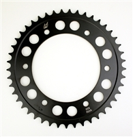 Honda Rear Sprocket