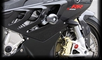 BMW S1000RR Frame Sliders, S1000RR, Frame Slider | NiceCycle.com