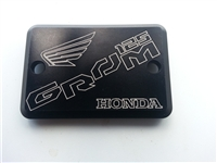 Honda GROM Brake Reservoir Cap
