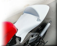 Hotbodies Honda RS250 (96-09) Fiberglass Race Tail Section