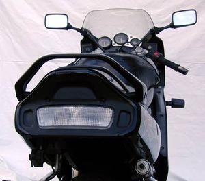 Suzuki GSXR 600 92 93 750 95 1100 98 LED Tail Light