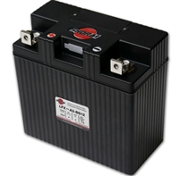 Shorai Motorcycle Battery