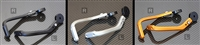 Sato Racing Lever Guard