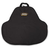 Storage Bag for Memphis Shades Batwing Fairing