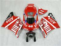 Alice Ducati 748/916/998/996 Fairings | ND748-11