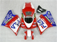 Ducati 748/916/998/996 FILA Fairings | ND748-13