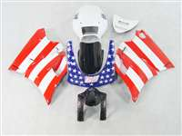 Ducati 748/916/998/996 USA Fairings | ND748-4